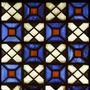 Brandenburg a. d. Havel, Dom,  St. Peter und Paul, Ornament